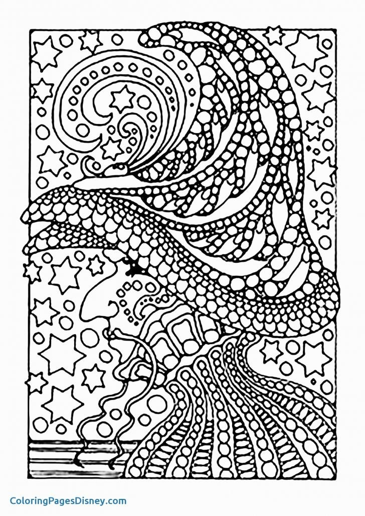 Bus Safety Worksheets Safety Coloring Pages New Best Netter Coloring Book Coloring