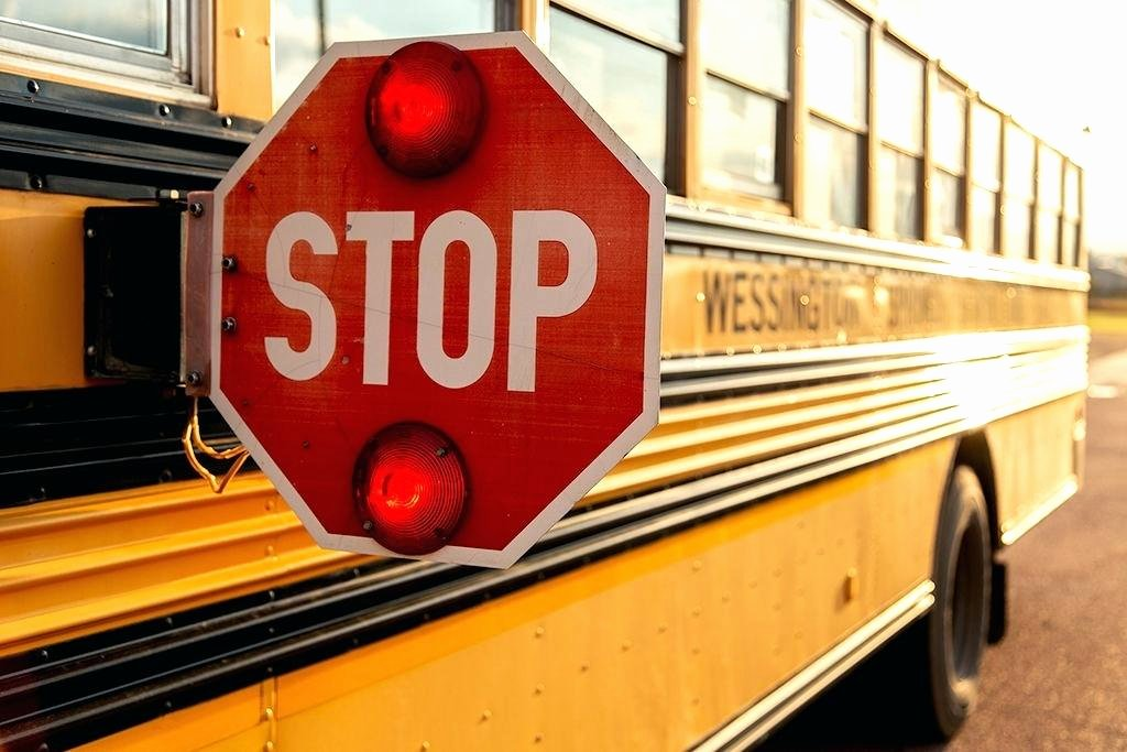 Bus Safety Worksheets Worksheets Transportation Coloring Page School Bus Buses