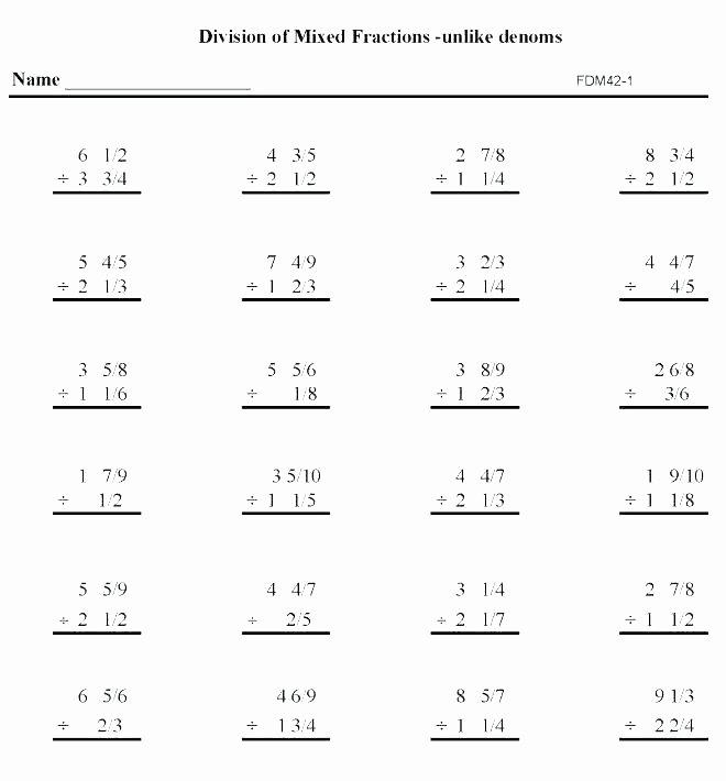 Capacity Conversion Worksheet Saxon Math Worksheets 1st Grade – Odmartlifestyle