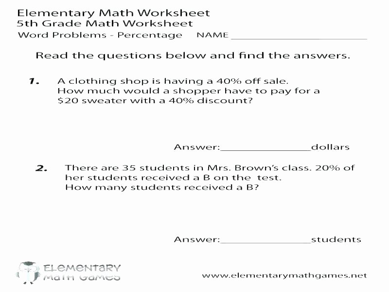 Capacity Maths Worksheets 5th Class Maths Worksheets