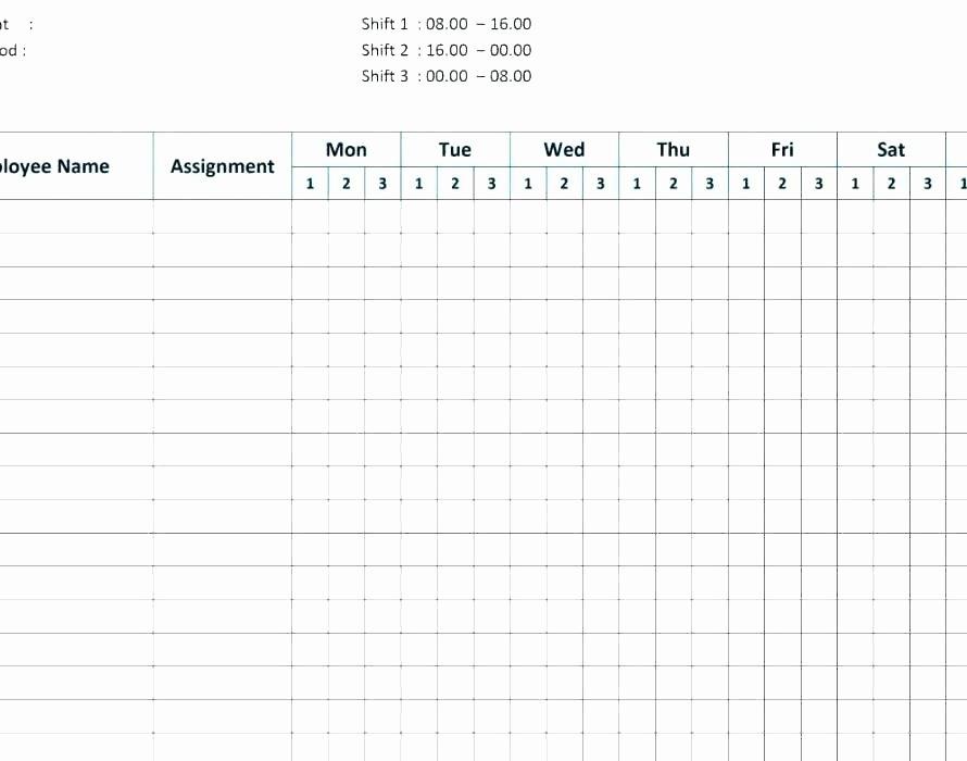 Capacity Maths Worksheets Grade 3 Math Worksheets – Trungcollection
