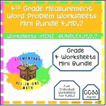 Capacity Maths Worksheets Measurement Word Problems Capacity Distance Time Money Mass