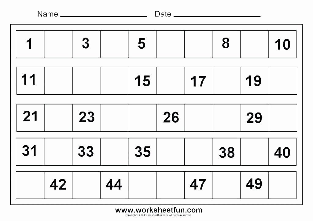Capacity Maths Worksheets Measuring Capacity Worksheets