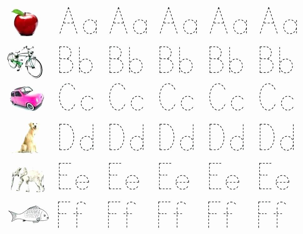 Capital Cursive Alphabet Free Cursive Worksheets for Grade Printable Alphabet Writing