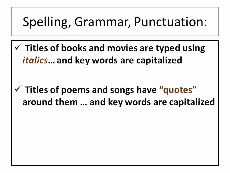 Capitalization and Punctuation Worksheets Pdf Period Worksheet 6th Grade Punctuation Worksheets 6th Grade