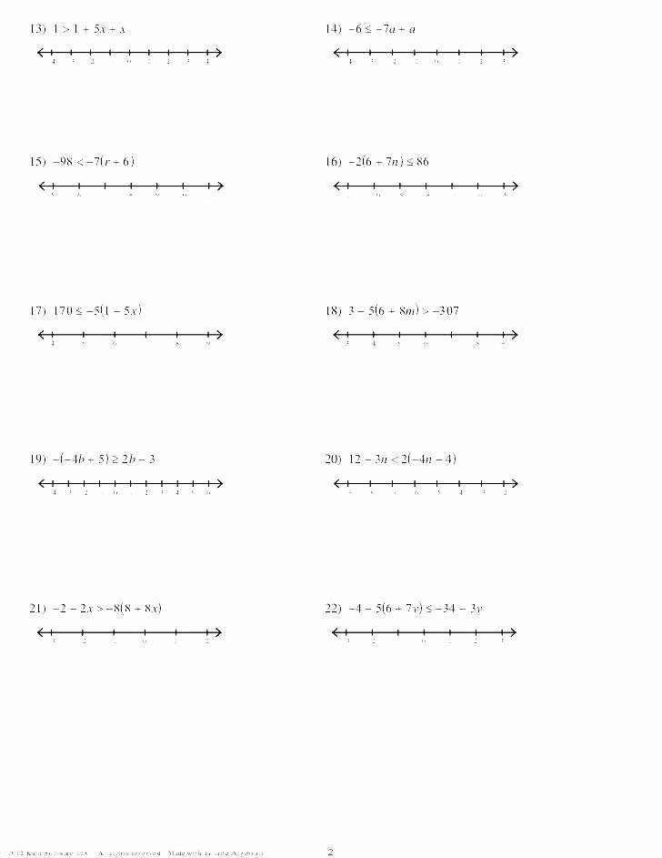 Capitalization Worksheets 4th Grade Pdf Grammar Capitalization Worksheets Grammar Capitalization