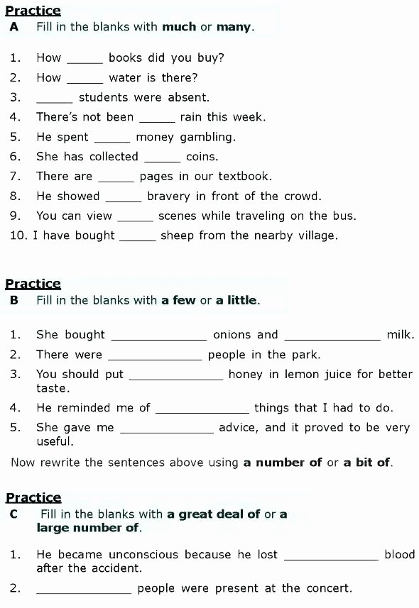 Capitalization Worksheets 4th Grade Pdf Reading Worksheets Grade Printable Worksheet at 8th Ela