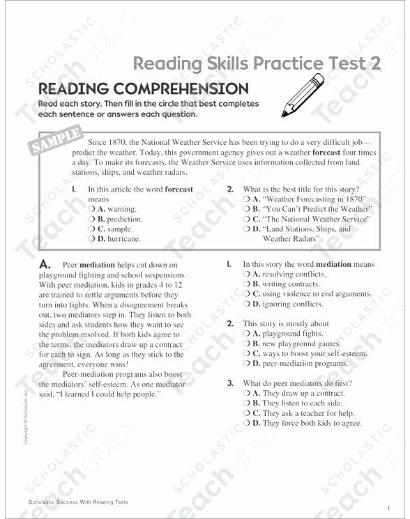 Capitalization Worksheets for 2nd Grade Ending Punctuation Worksheets for 2nd Grade