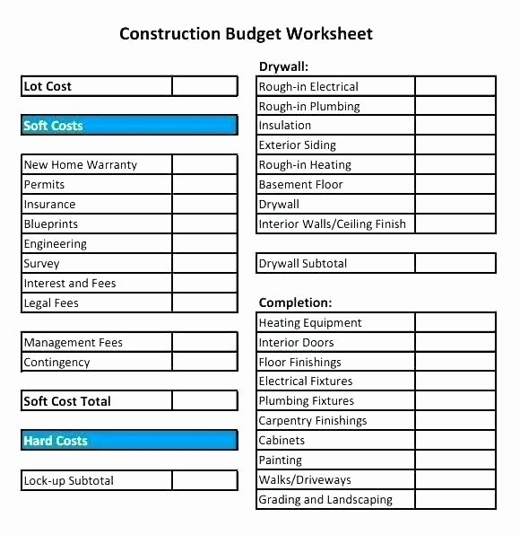 Carpentry Math Worksheets Elegant Swimming Pool Plumbing Diagram Basic Worksheets