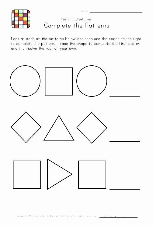 Categorizing Worksheets for 1st Grade Name the Polygon Worksheet Classify Plane Figures Homework