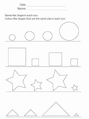 Categorizing Worksheets for Kindergarten Beautiful sorting Worksheet Kindergarten Early Childhood and