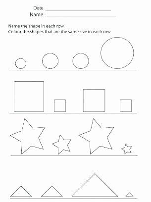 Categorizing Worksheets for Kindergarten Beautiful sorting Worksheet Kindergarten Early Childhood and