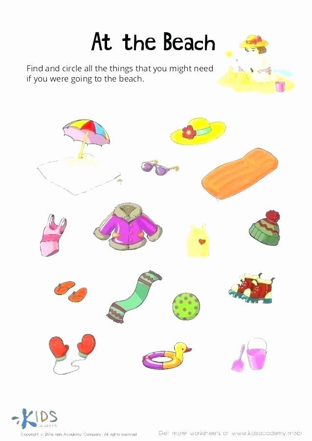Categorizing Worksheets for Kindergarten Lovely Categorize and Classify Worksheets – Propertyrout