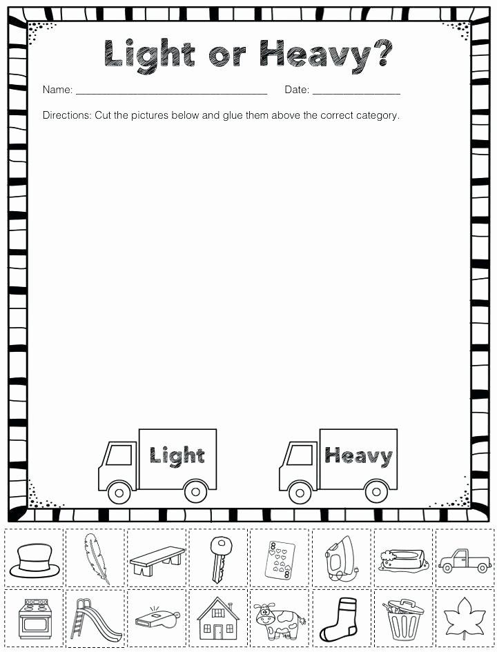 Categorizing Worksheets for Kindergarten Lovely Categorizing Worksheets Categorizing Free Categorizing
