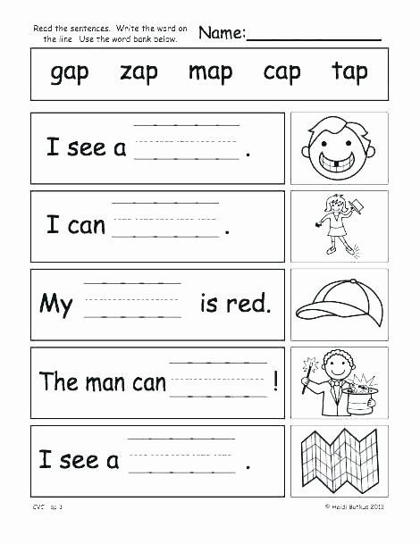 Categorizing Worksheets for Kindergarten Lovely Categorizing Worksheets