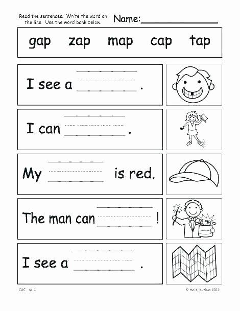 Categorizing Worksheets for Kindergarten Lovely Categorizing Worksheets