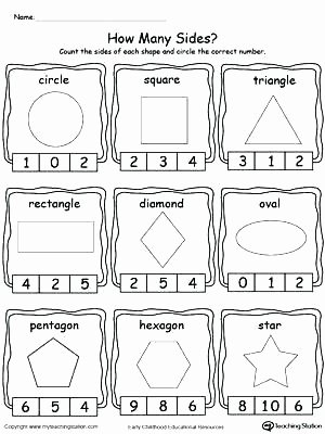 Categorizing Worksheets for Kindergarten New Categorizing Worksheets Categorizing Free Categorizing