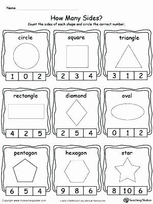 Categorizing Worksheets for Kindergarten New Categorizing Worksheets Categorizing Free Categorizing