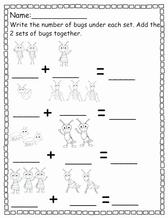 free sorting worksheets 3 grade math classify and categorize kindergarten printable shape cut paste for so