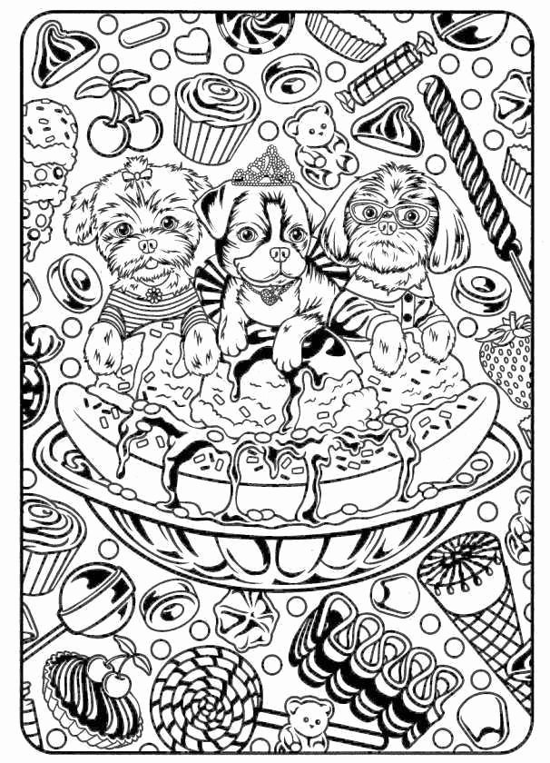 Cell Coloring Worksheets 19 Stylish for Animal Cell Coloring Worksheet Image
