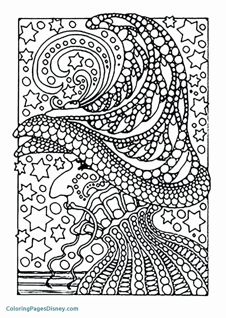 Cell Coloring Worksheets Scientific Method Coloring Pages – Johnsimpkins