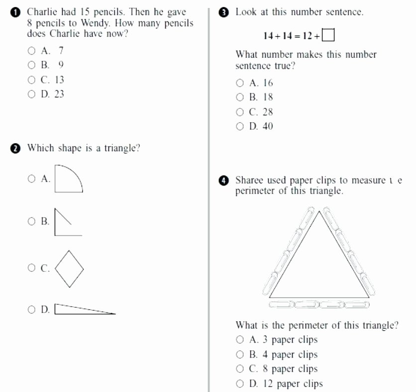 Challenge Math Worksheets Third Grade Math Printable Worksheets – Primalvape