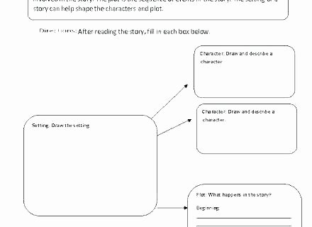 Character and Setting Worksheets About Me Timeline Worksheet Resources social Stu S