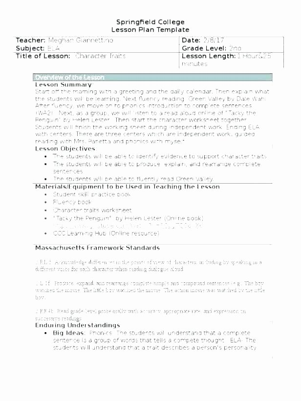 Character and Setting Worksheets Character Building Worksheets Middle School