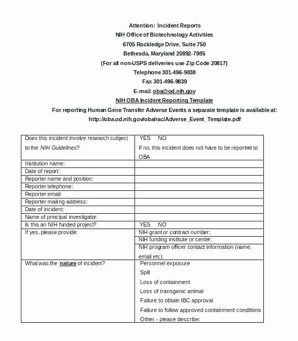 Character and Setting Worksheets Character Sketch Template Worksheets