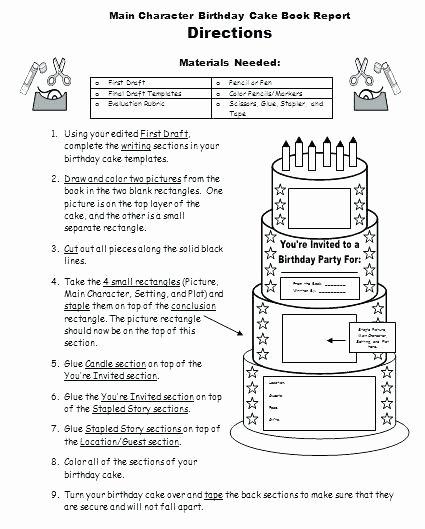 Character Setting and Plot Worksheets Creative Character Worksheets 3rd Grade Setting A Story