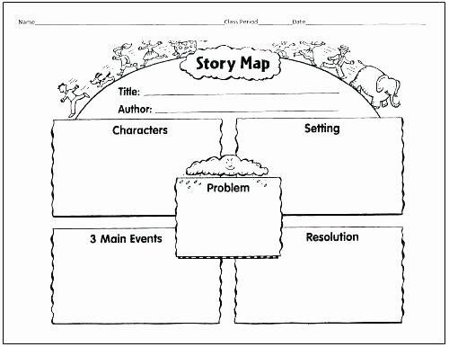 Character Setting and Plot Worksheets Worksheets Plot Diagram Worksheet Short Story Grade Animals
