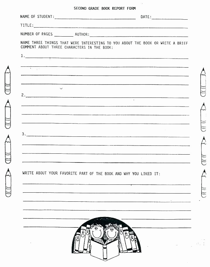 Character Setting Plot Worksheet Character Worksheets 4th Grade