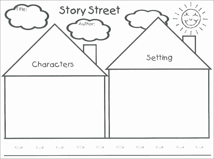 Character Setting Plot Worksheet Setting Worksheets Middle School – Onlineoutlet