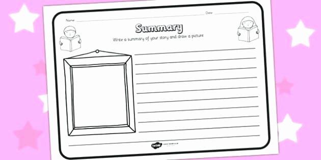 Character Setting Worksheets Narrative Setting Analysis Worksheet Plot 3 Character