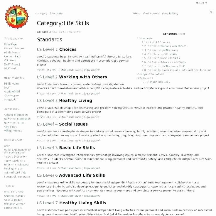 munity living skills worksheets tracking printable for grade social skills worksheets for 2nd grade social skills worksheets 2nd grade