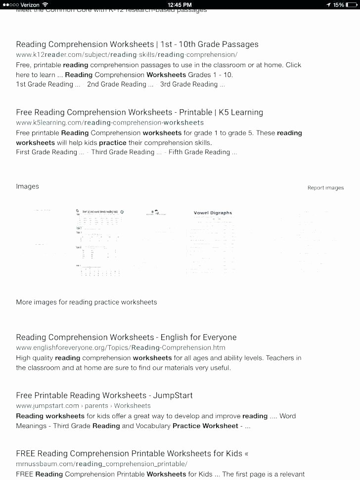 Charlottes Web Worksheets Free Printable High School English Worksheets