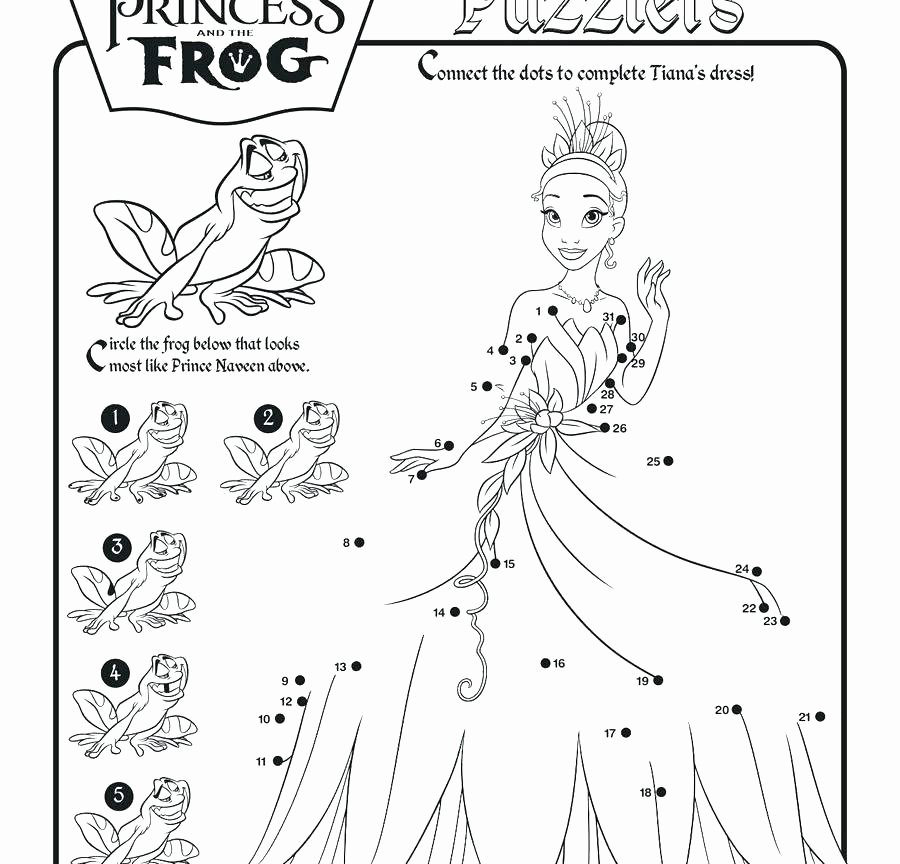 Christmas Connect the Dots Printable Coloring Pages Connect the Dots – Newsxfo