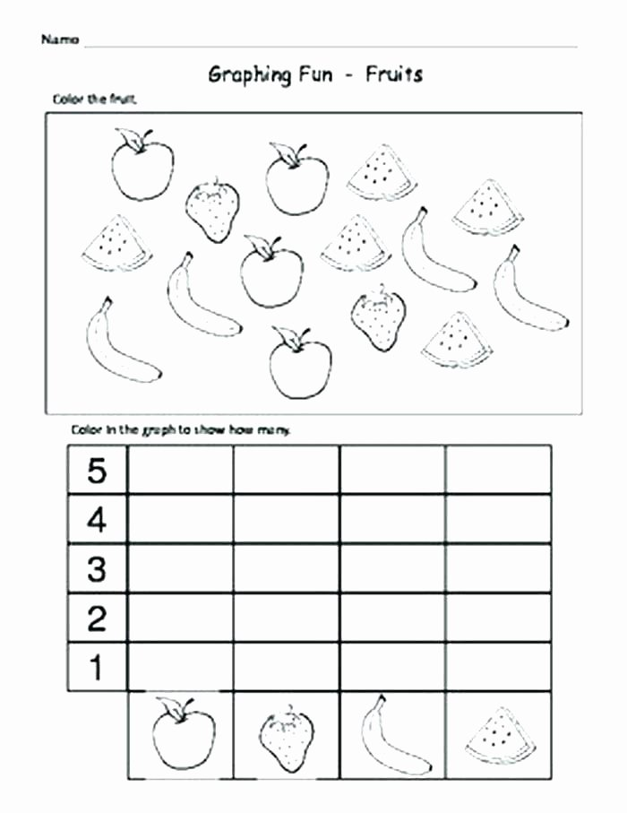 Christmas Coordinate Graph Elegant Christmas Maths Worksheets Ks3 Free Christmas Graphing