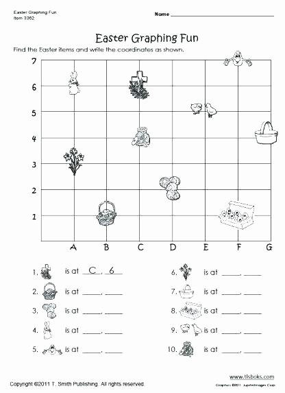 Christmas Coordinate Graph New Math Coordinate Graphing Elf Christmas Coordinates