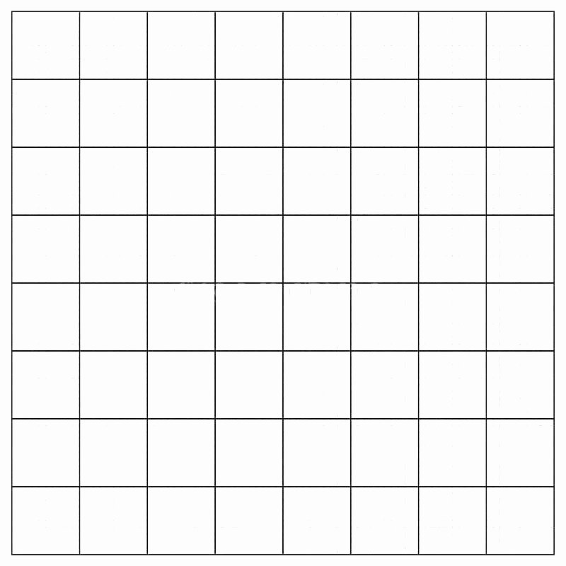 Christmas Coordinate Graphing Coordinate Graphing Worksheets Teaching In Special Education
