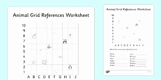 Christmas Coordinate Graphing Coordinate Grid Worksheets Mystery Picture