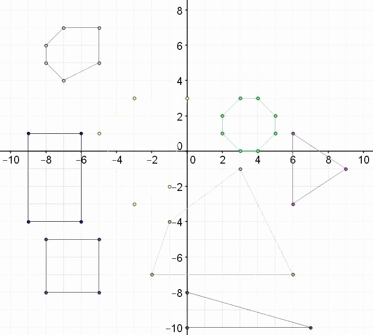 Christmas Coordinate Graphing Free Math Series Graphing and Ideas Coordinate Plane