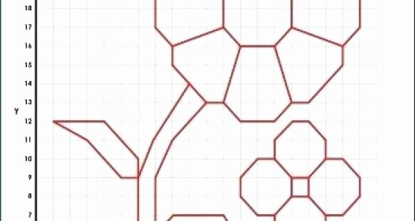 Christmas Coordinate Graphing Free Valentine Coordinate Grid Picture Graphing Coordinate