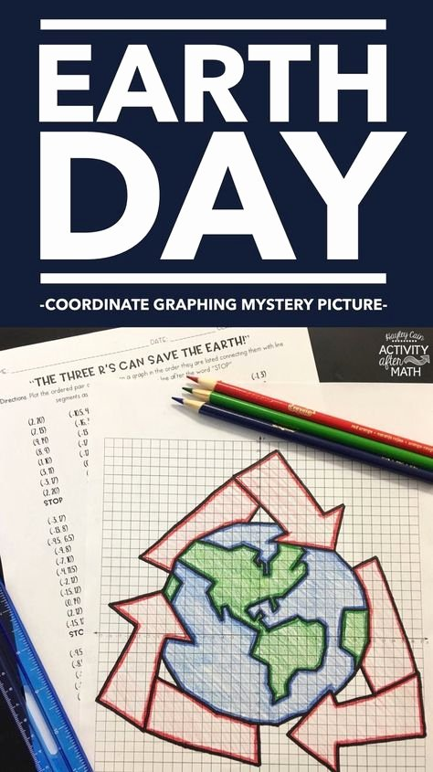 Christmas Coordinate Graphing List Of Pinterest Coordinate Graphing Middle School Pictures