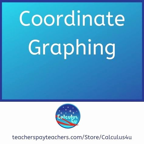 Christmas Coordinate Graphing List Of Pinterest Coordinate Graphing Middle School Student