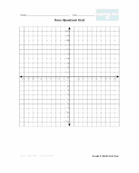 Christmas Coordinate Grid Pictures Unique Christmas Coloring Math Worksheets Free Christmas Graphing