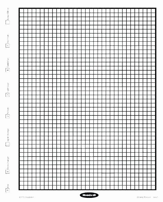 Christmas Coordinate Grid Pictures Unique Coordinate Plane Coloring Sheets New Grid Coloring Sheets