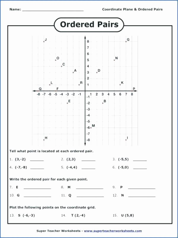 Christmas Coordinates Worksheet Map Worksheets Coordinate Grid Worksheets Mystery Picture
