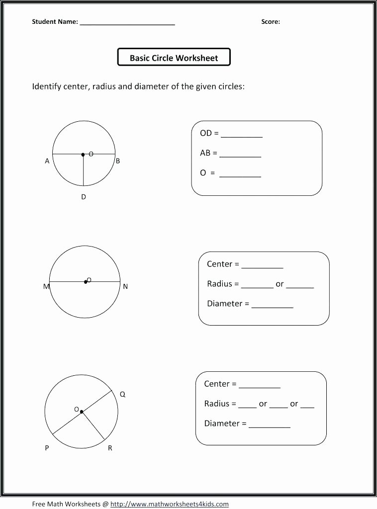 free inductive bible study worksheets with printable toddler christmas math coloring 5th grade s full medium h