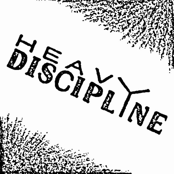 "Christmas Dot to Dot Hard Awesome Music Tagged ""heavy Discipline"" Deathwish Inc Europe"